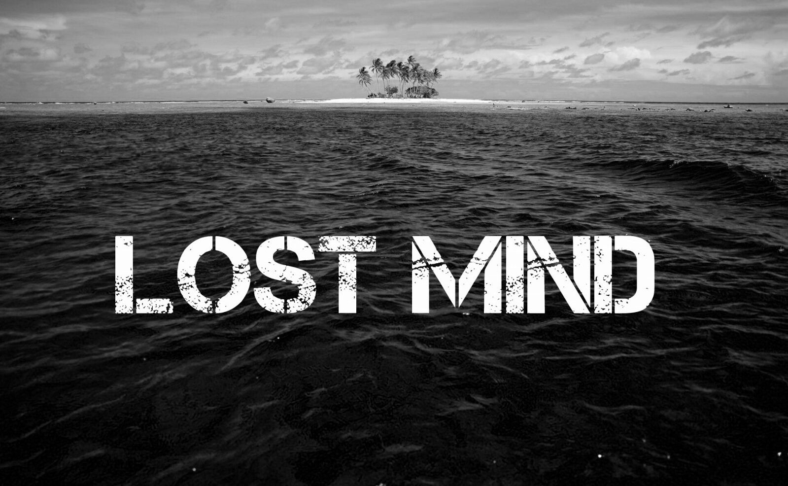 LOST MIND OFFICIAL